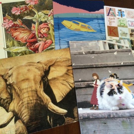 2016-07-10-IncomingPostcards